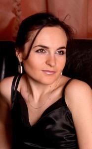 anna-solokova