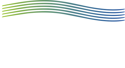 logo-marchemusica
