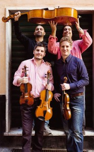 quartetto-di-cremona