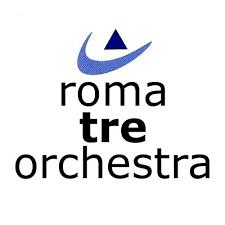 Roma Tre Orchestra