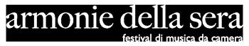 Armonie della Sera Logo